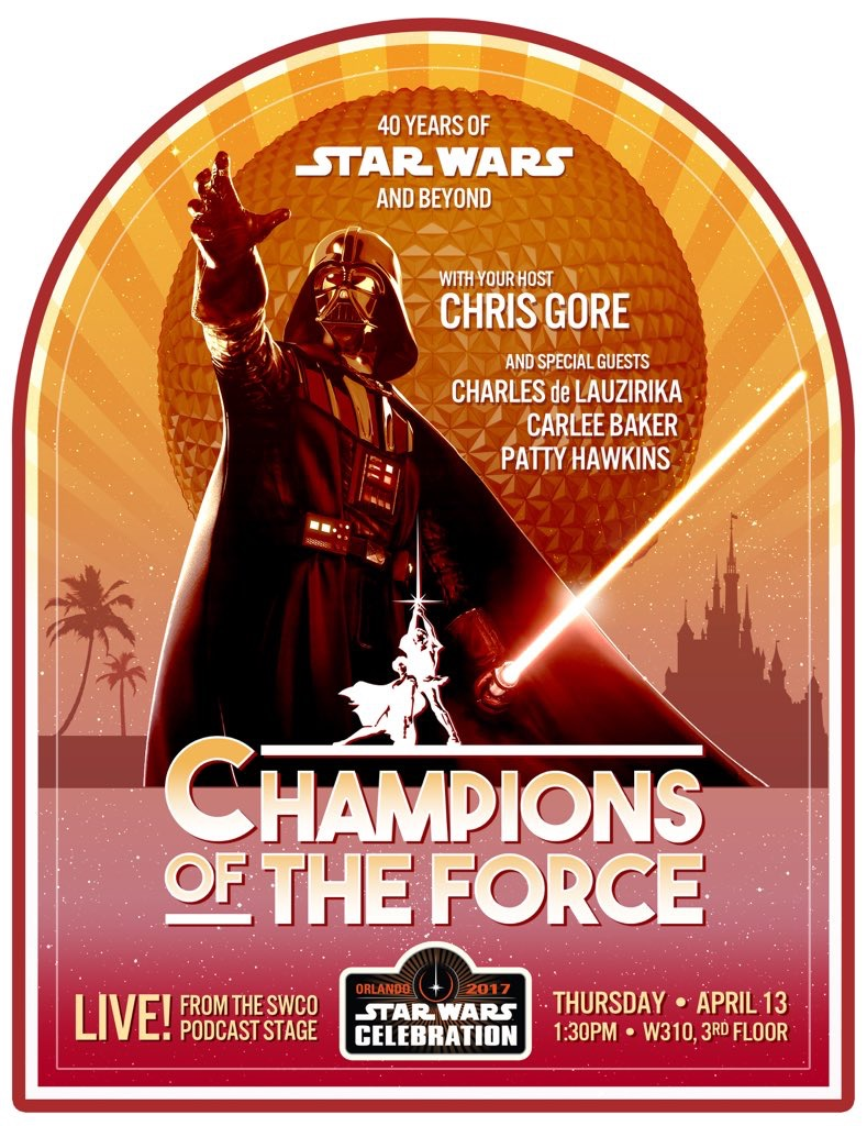star-wars-celebration-2017-champions-of-the-force-poster