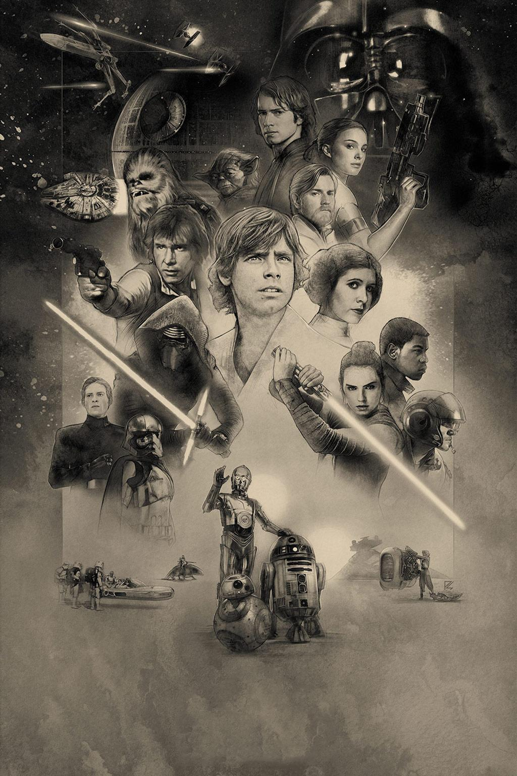 star-wars-celebration-2017-poster-textless.jpg