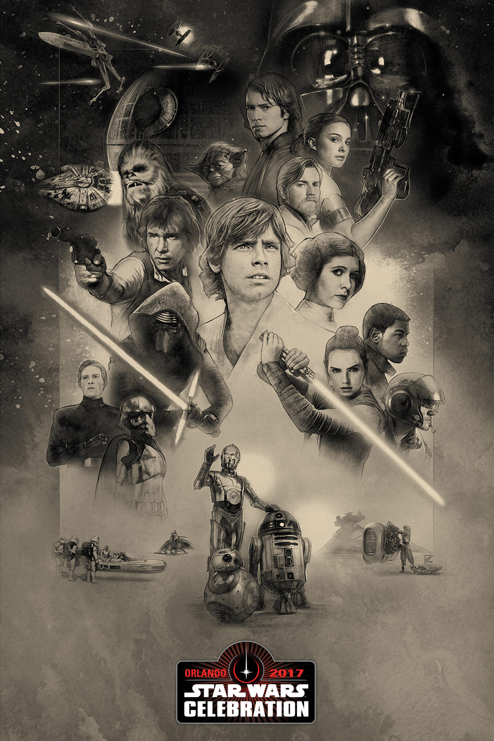 star-wars-celebration-2017-poster.jpg