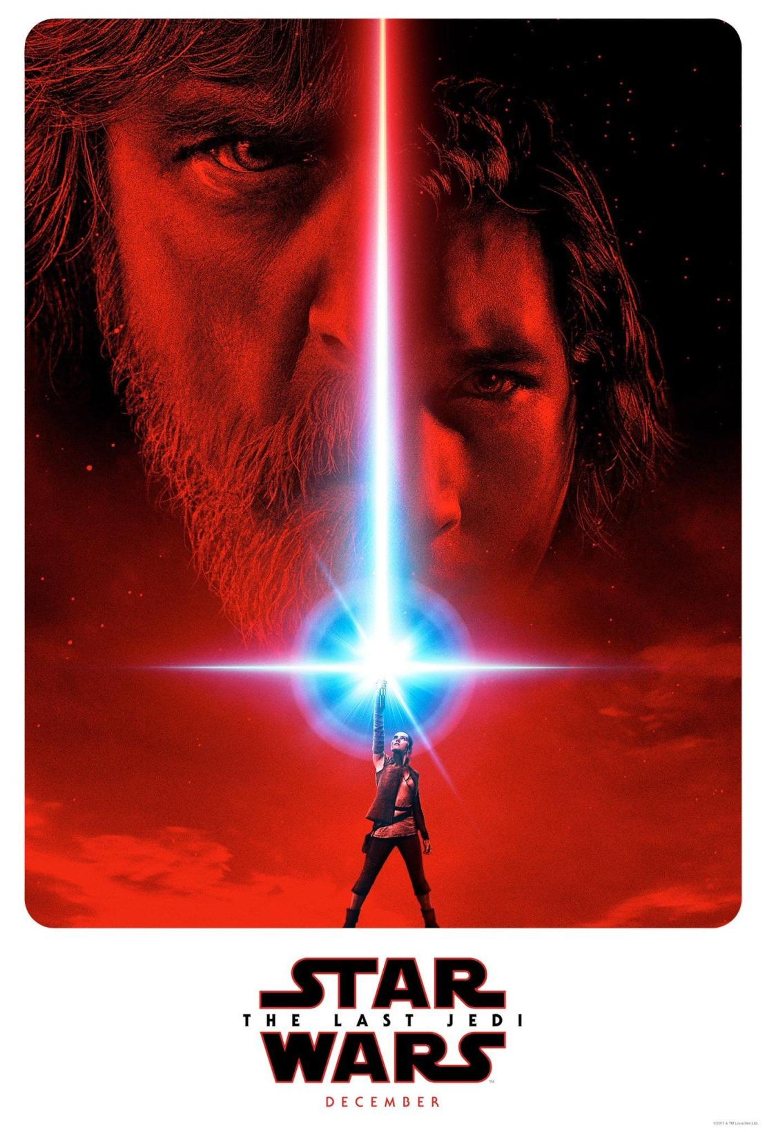 Star Wars The Last Jedi (2017) [1383 x 2048].jpg