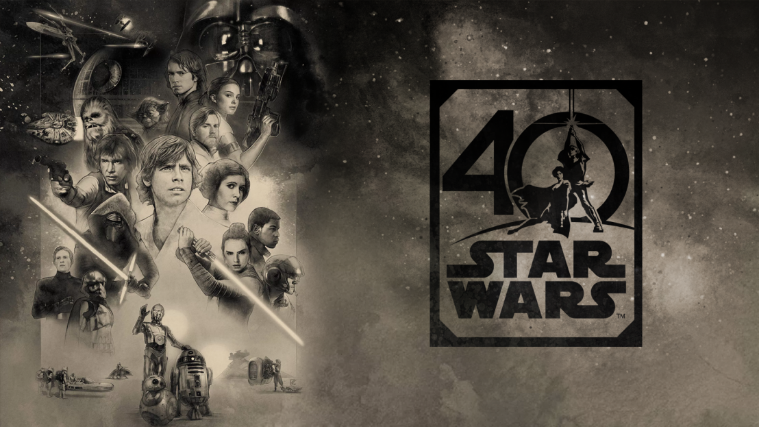 star_wars_celebration_2017__40th__anniversary__by_spirit__of_adventure-db33xab.png
