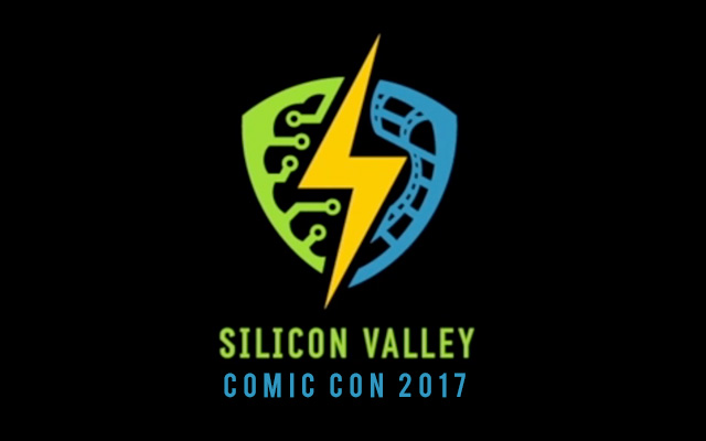 SVCC 2017 Logo.jpg