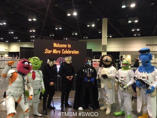 SWCO 2017 Mupper Troopers 5