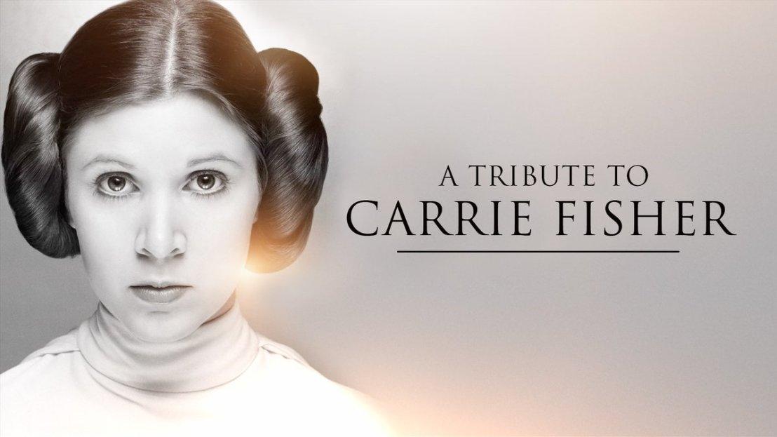 SWCO Leia Tribute.jpg