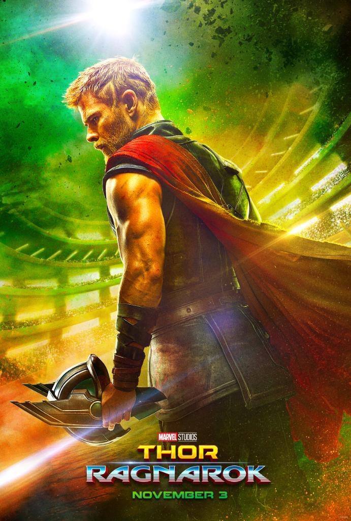 Thor Ragnarok (2017) [691 x 1024].JPG