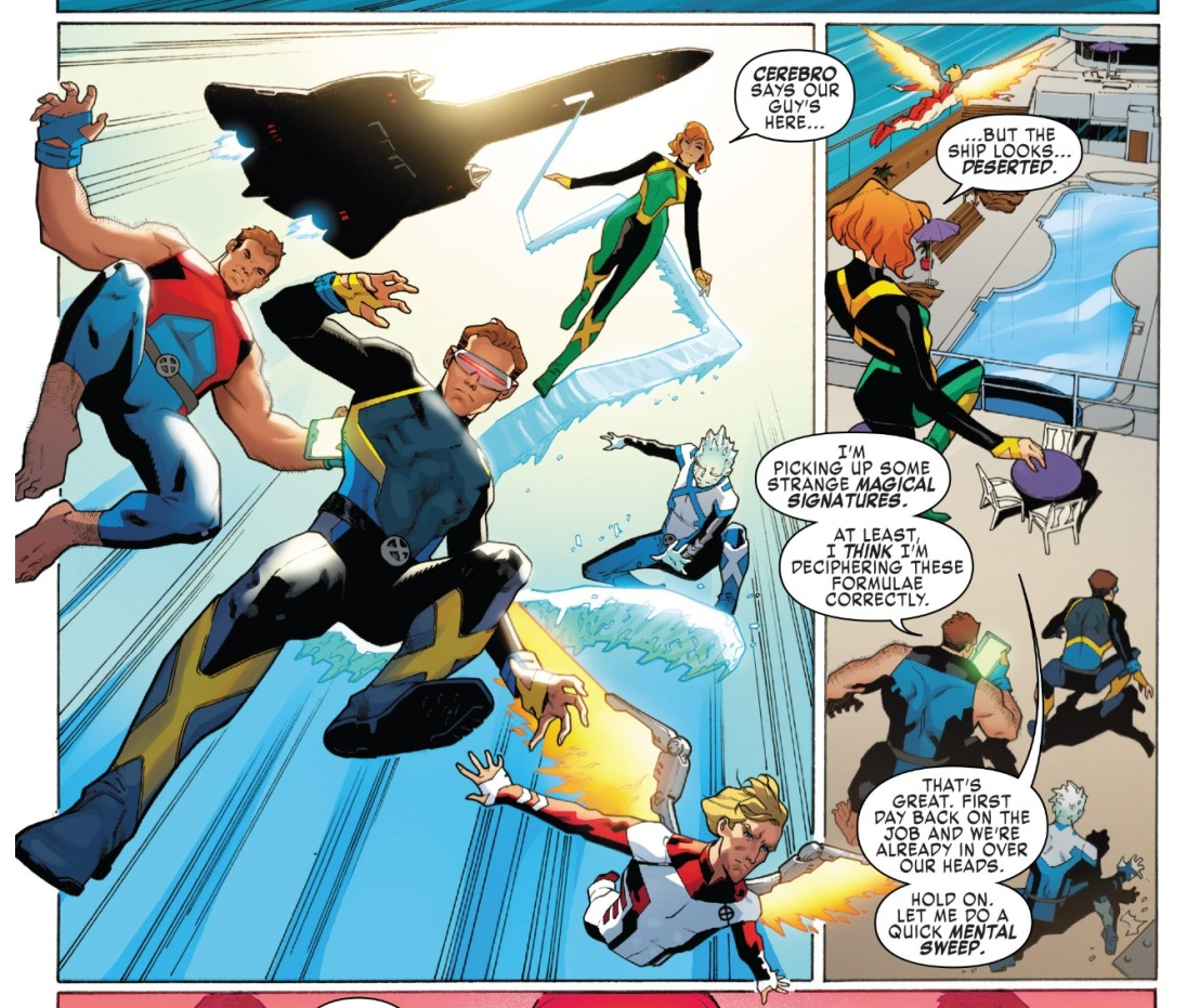X-Men Blue #1 2.jpg