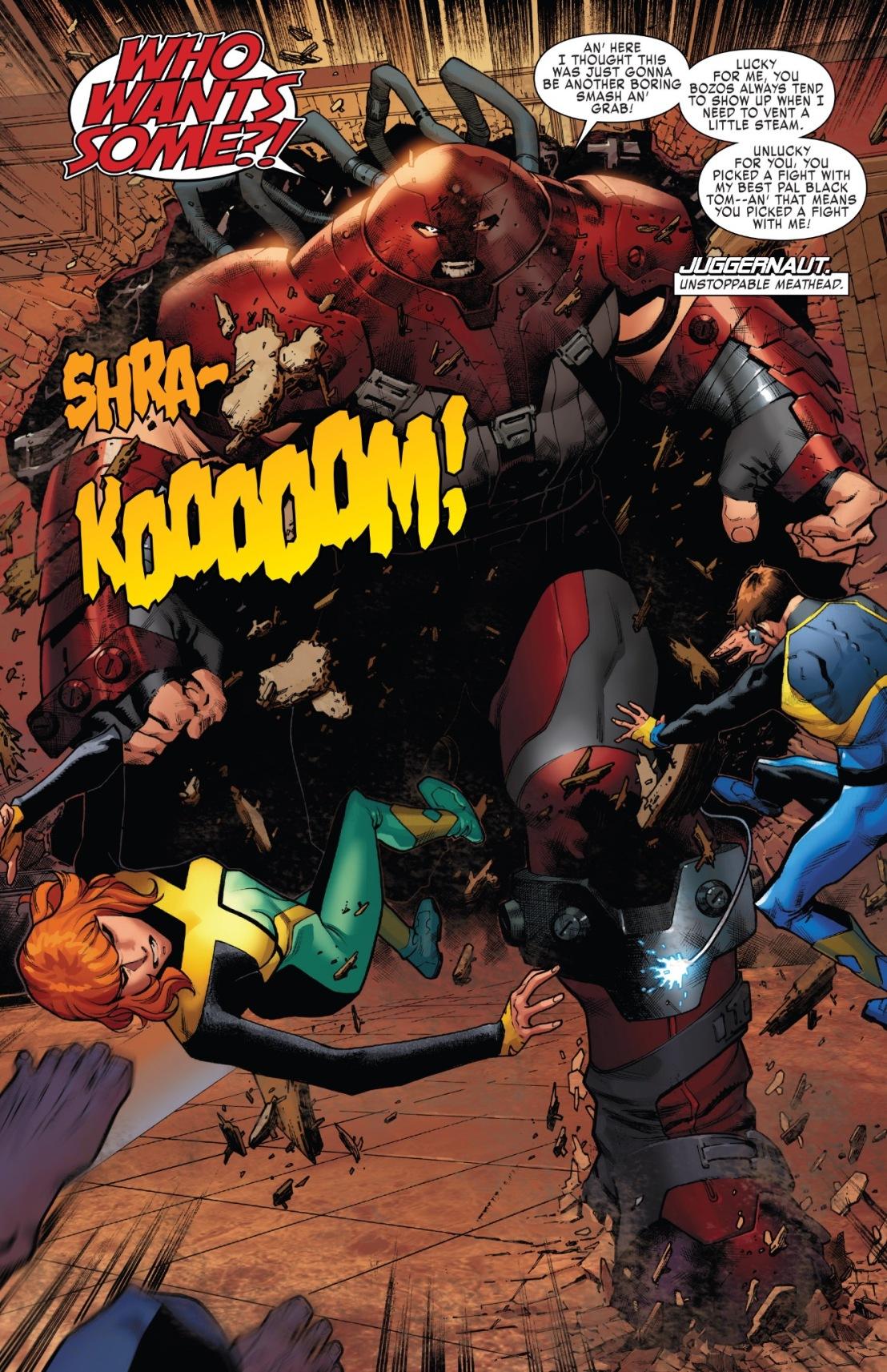 X-Men Blue #1 6.jpg