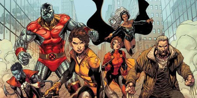 X-Men Gold.jpg