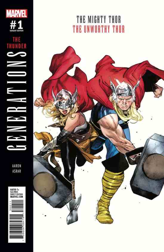 Generations-TheThunder-Variant
