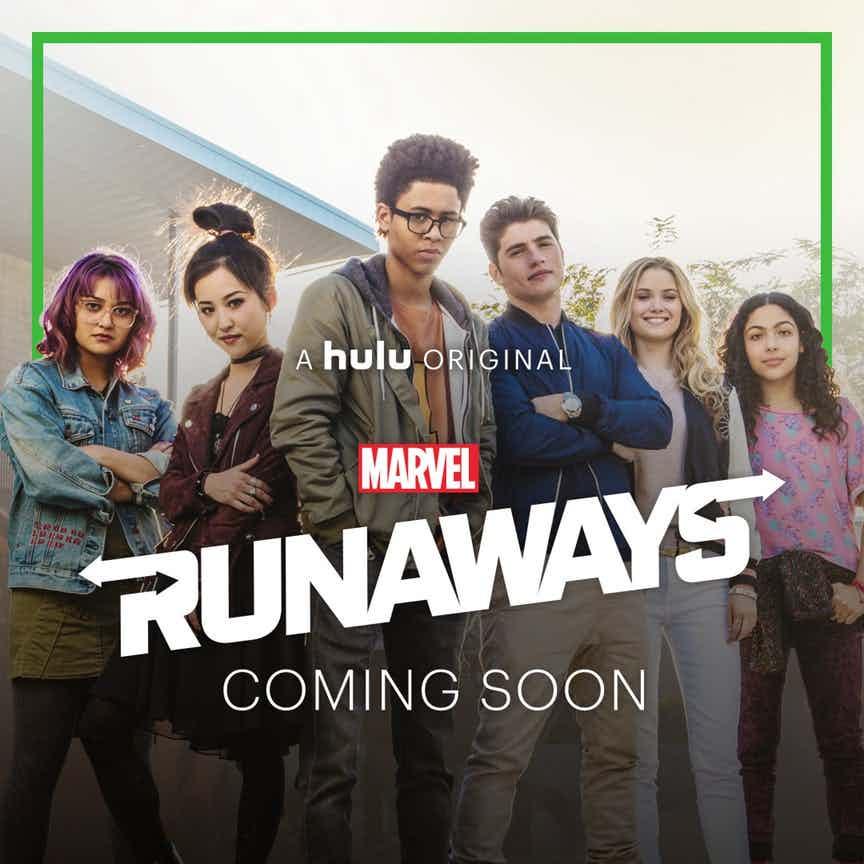 Runaways-Marvel-poster.jpg