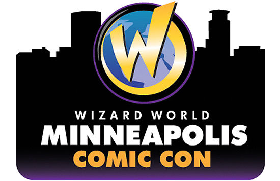 Wizard World Minneapolis 2017 Logo.jpg