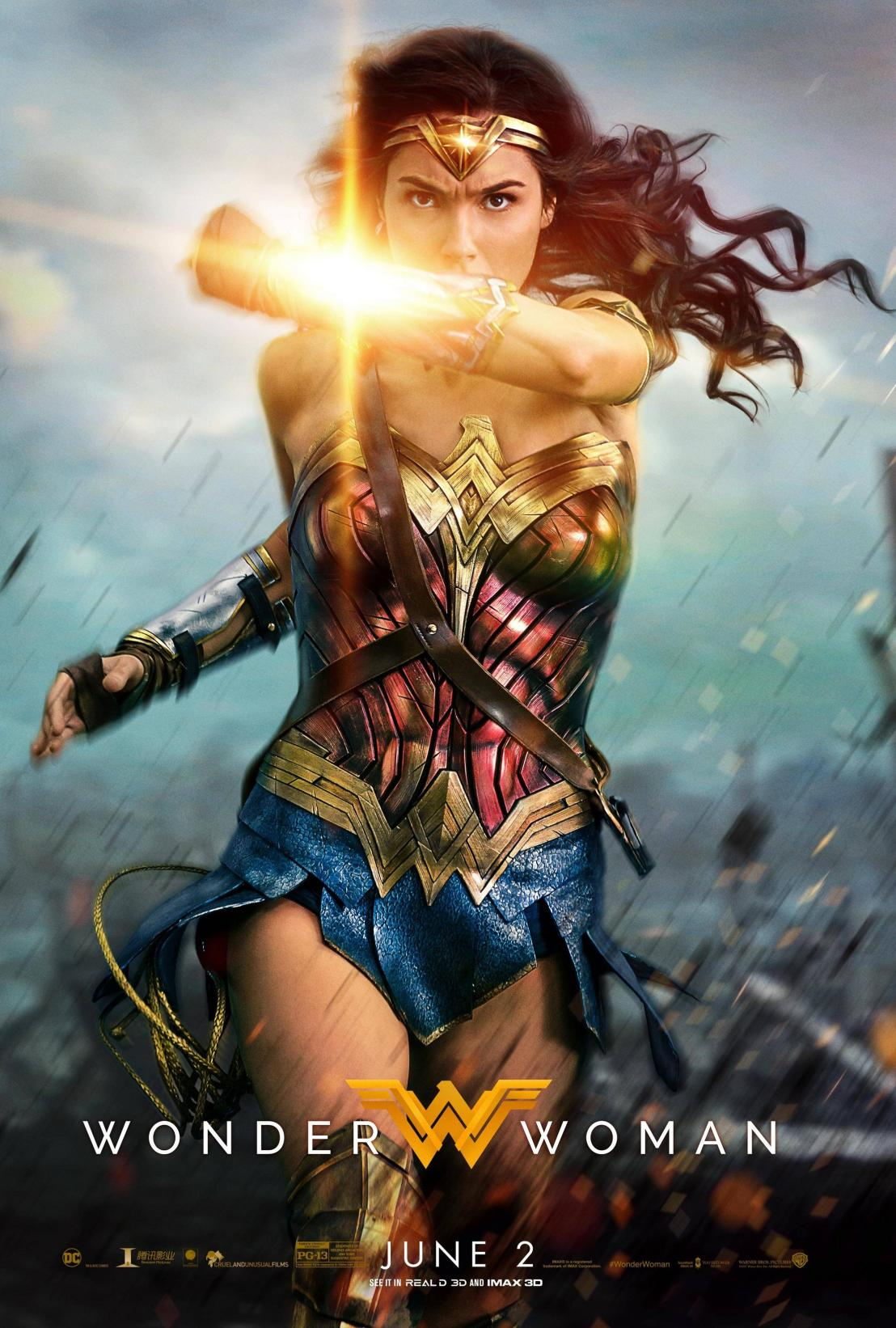 Wonder Woman (2017) [2211 x 3277].jpg