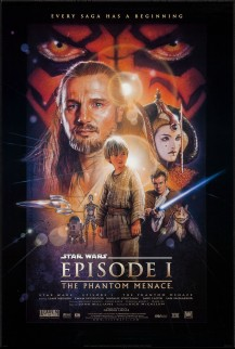 Star Wars Posters 12