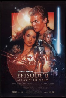 Star Wars Posters 13
