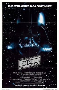 Star Wars Posters 5