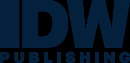 1200px-IDW_Publishing_logo.svg
