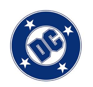dclogo08