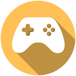 video_game_icon-01